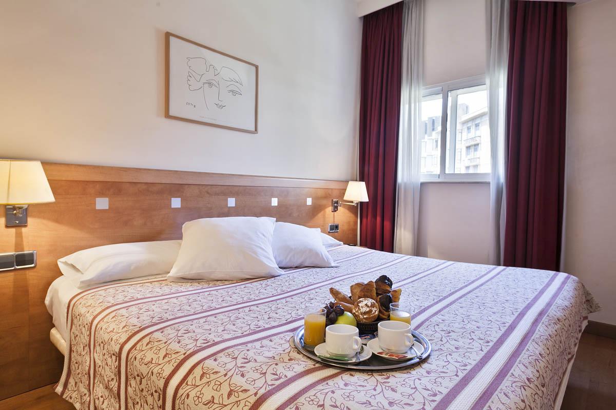 hotel_antibes_habitacion_doble_matrimonial2