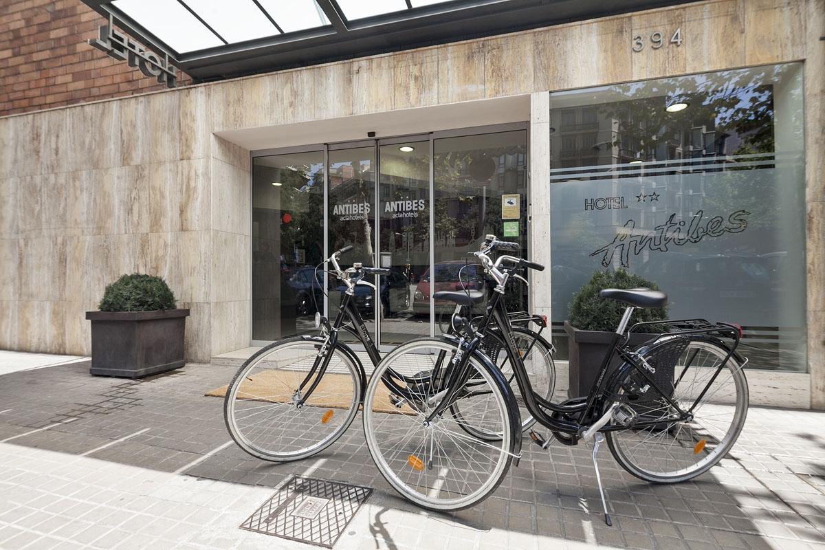 hotel_antibes_bicicletas2
