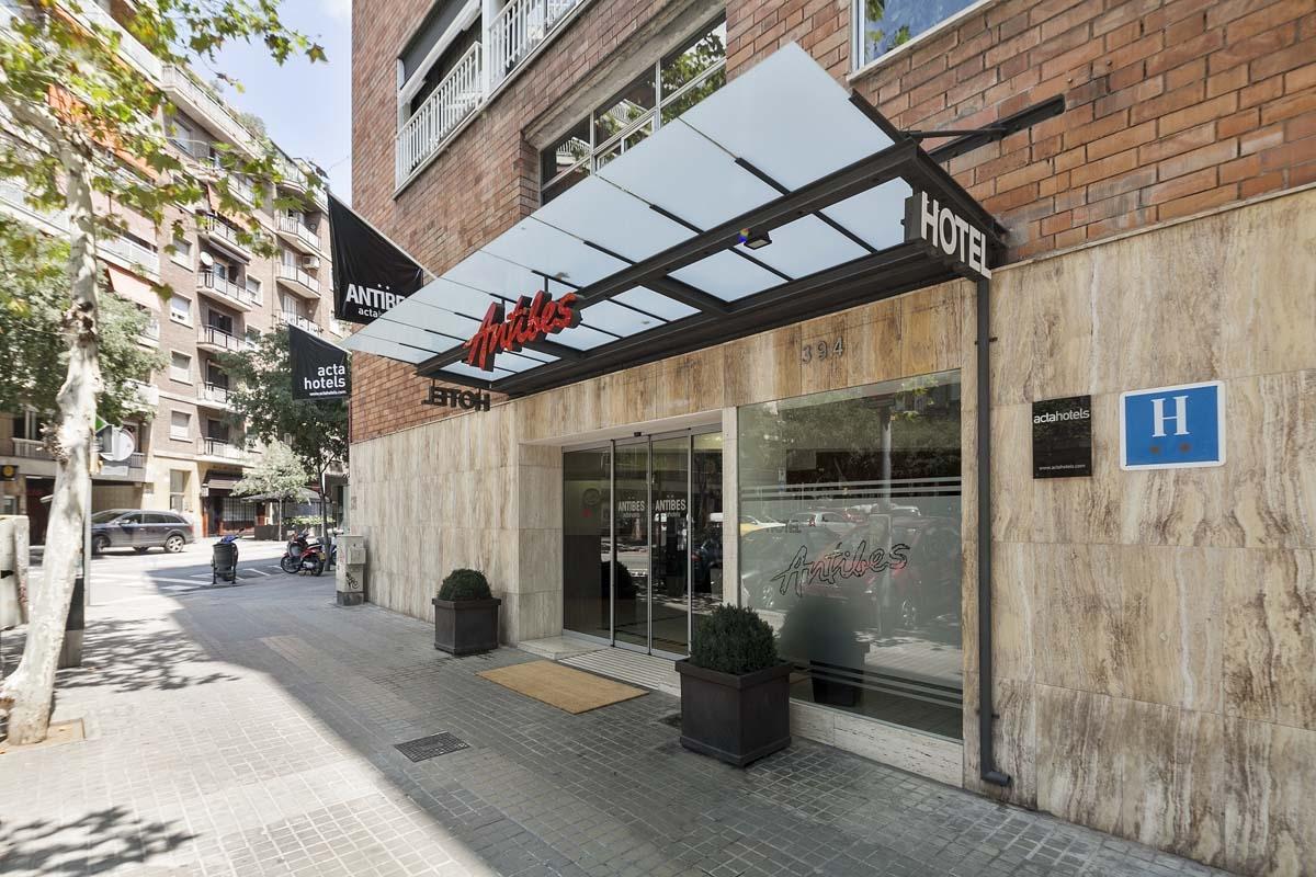 hotel_antibes_entrada