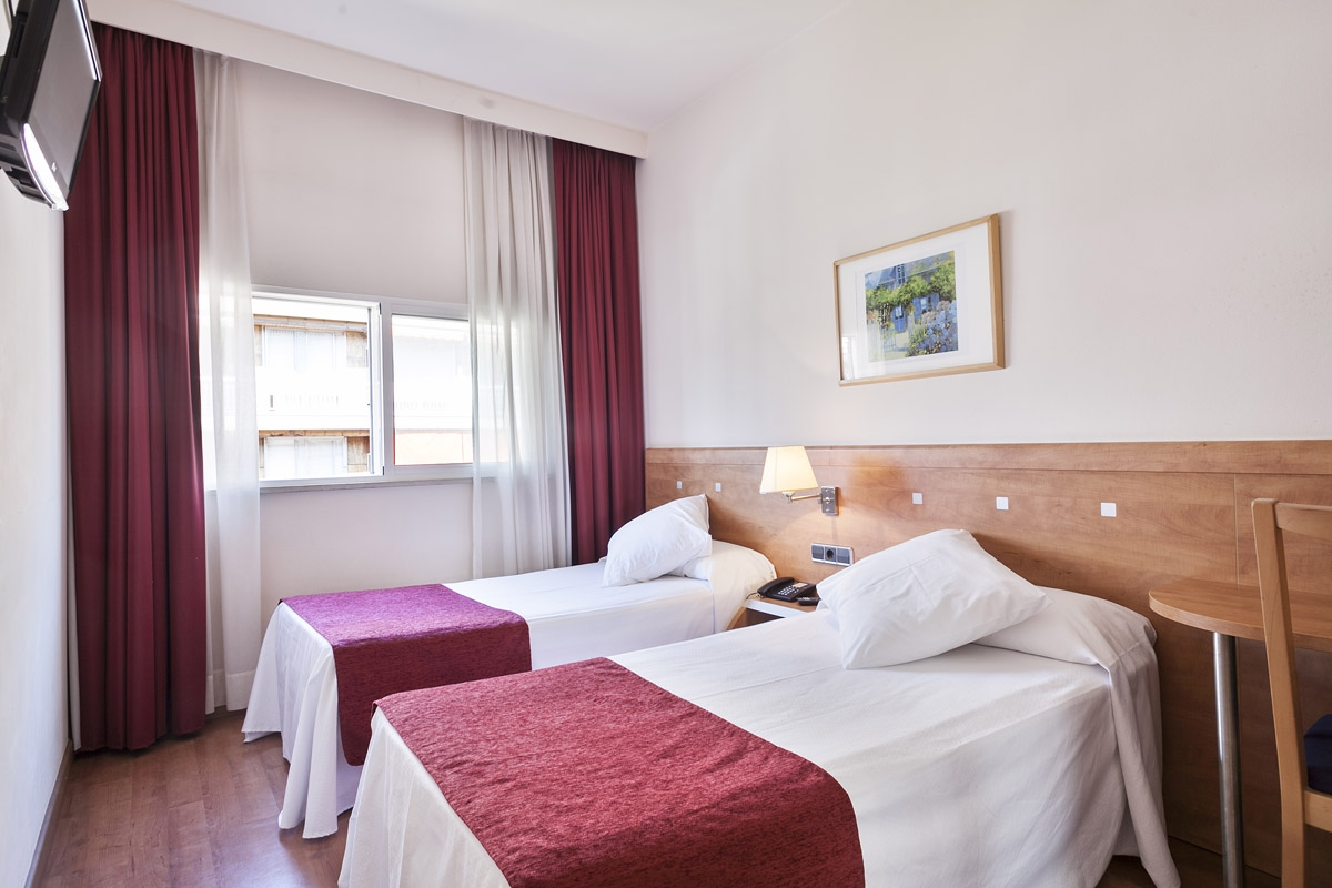 hotel_antibes_habitacion_doble_twin